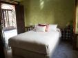 Dormitorio Seffarad