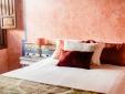 Dormitorio Capilla
