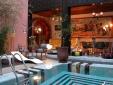 Riad con encanto con piscina Marrakech