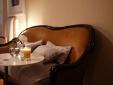 Encantador pequeño hotel en Galicia
