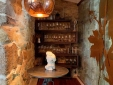 Novavila design and WIne hotel best secretplaces Galizia