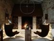 Novavila Design Wine Hotel