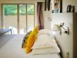 Le Florida hotel gascoña b&b con encanto en francia