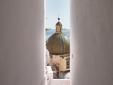 Le Sirenuse Hotel Amalfi Coast con encanto