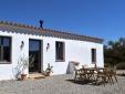 Casa Bohemia Finca Bravo El Repilado, Huelva, Andalusia