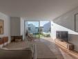 Casa do Covo Secretplaces best holiday home