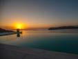 Elounda Island View Villas