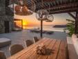Elounda Island View Villas Secretplaces best luxury award winning