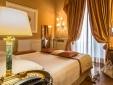 Hotel Corona d'Oro 1890 Bologna hotel