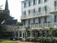 Grand Hotel des Bains Building