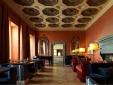 La Posta Vecchia Lazio hotel boutique con encanto romantico lujo