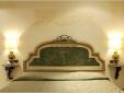 Hotel Villa San Pio rome charming