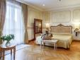Hotel Villa San Pio Roma con encanto
