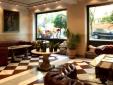 Hotel Villa San Pio hotel Rome con encanto