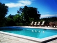 Acquarossa Hotel Cisternino Puglia self catering