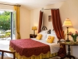 Masseria domenico hotel lujo Puglia Brindisi