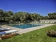 Masseria Frantoio Hotel Ostuni Puglia boutique romantico luna de miel