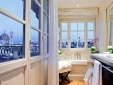 Hotel J K Place Firenze luxus boutique hotel