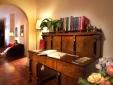 Residenza Johanna Bed and Breakfast con encanto Florencia Italia