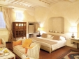 J and J Historic House Hotel Florence Italy Classic Double
