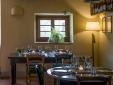Monsignor della Casa Hotel Toscana con encanto boutique hotel