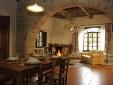 Pieve di Caminino Tuscany Hotel charming apartments