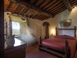 Castello di Spaltenna Tuscany Italy Apartment