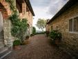 La Locanda best country hotel italy secretplaces