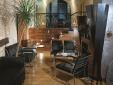 Ca' Pisani Hotel Italia Venecia Diseño Boutique de lujo