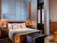 Ca' Pisani Hotel best boutique hotel in venice secretplaces