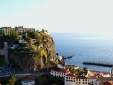 Estalagem Ponta do Sol Madeira spa