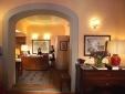 Antica Dimora Firenze Piccolo Hotel di Charme a Firenze Italia