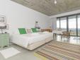 Quinta Raposeiro Charming Apartments Ericeira Lisbon Coast