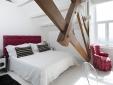 Hotel Farol Design Cascais con encanto