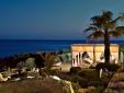 Hotel Farol Design Cascais lujo