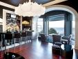 Hotel Farol Design Cascais frente al mar