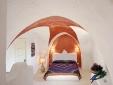 Agriturismo Borgo San Marco puglia hotel Romantic