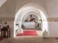Agriturismo Borgo San Marco hotel romantico