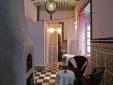 Riad Casa Lila Marrakech Marruecos con encanto de lujo HotelRiad Casa Lila Marrakech Marruecos con encanto de lujo Hotel