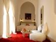 Riad Al Jazira medina marrakesh hotel