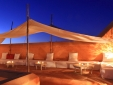 Riad Al Jazira medina marrakesh hotel con encanto