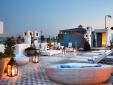 Heure Bleue Palais essaouira boutique luxus romantico con encanto