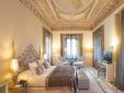 Hotel Palacio de los Patos Granada Hotel con encanto