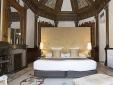 Hotel Palacio de los Patos Granada Hotel boutique