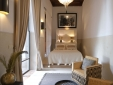 Riad l'Orangeraie Marrakesch Marruecos Hotel de Lujo