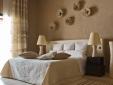 Dar Ahlam Skoura Ouarzazate Marruecos Hotel de Lujo