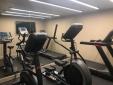 hotel Daniel pariscon encanto barato lujoso boutique con caracter pequeño