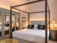 Hotel Daniel Paris boutique Hotel con encanto