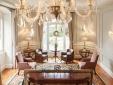 Hotel Villa Soro Hotel Hotel romantico