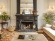 Hotel Villa Soro Hotel Romantic
